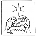 Jul - Nativity story 5