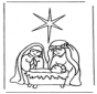 Nativity story 5