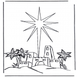 Jul - Nativity story 6