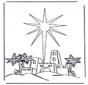 Nativity story 6
