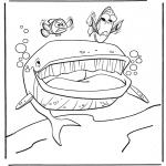 Småbarn - Nemo 13