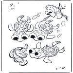 Småbarn - Nemo 17