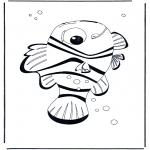 Småbarn - Nemo 4