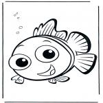 Småbarn - Nemo 5