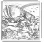 Noa's ark 4