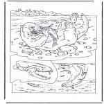 Dyr - Otter