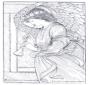 Painter Burne-Jones