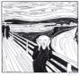 Painter Munch