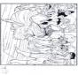 Painter Toulouse-Lautrec