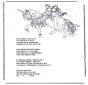 Poeziealbum versjes 8
