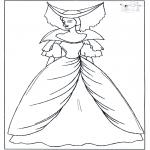 Litt av hvert - Princess 1