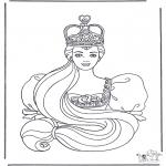Litt av hvert - Princess 2
