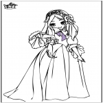 Litt av hvert - Princess 7