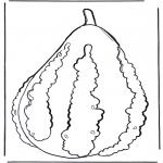 Litt av hvert - Pumpkin