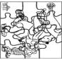 Puzzle Poeh