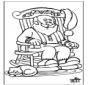 Santa Claus 4