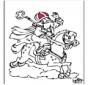 Sinterklaas 58