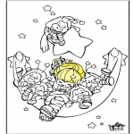 Småbarn - Sleep 2