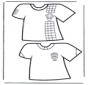 Soccer t-shirts 1