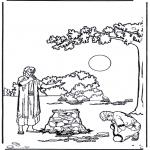 Bibelsk - The prodigal son 4