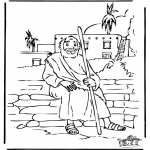 Bibelsk - The prodigal son 5