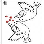 Temaer - Valentine's day 16