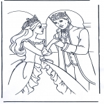 Temaer - Valentine's day 34