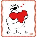 Temaer - Valentine's day 65