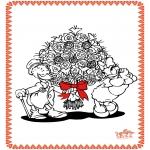 Temaer - Valentine's day 66