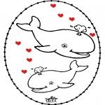 Temaer - Valentine's day 73