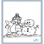 Vinter - Winter 7