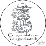 Kreativitet - You graduates