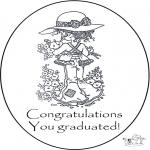 Kreativitet - You graduates